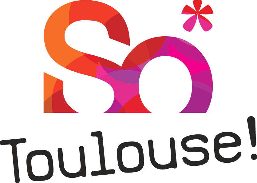 LOGO SO TOULOUSE GENERIQUE RVB.PNG